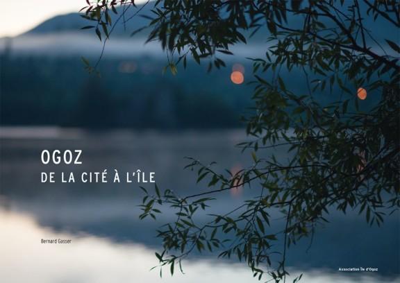 0_a_Couverture_livre