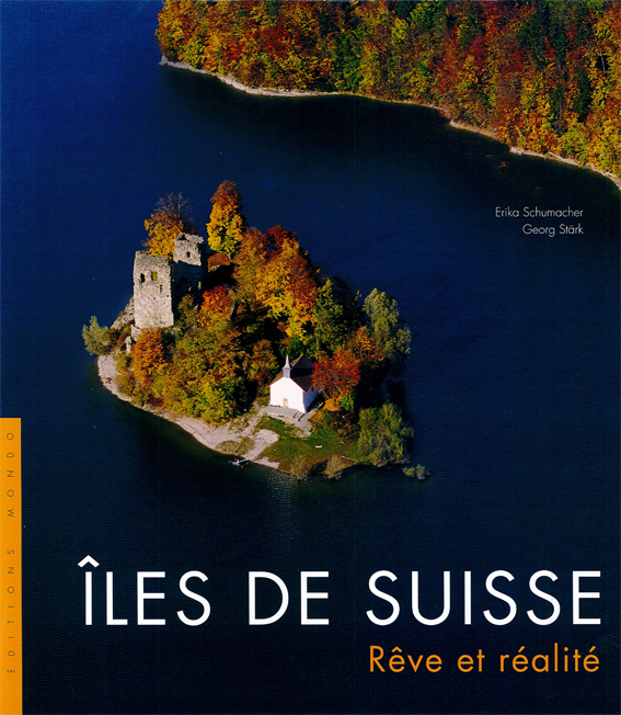 Iles_de_Suisse-Mondo