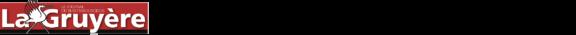 logogruyogoz